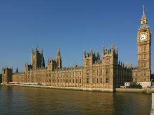 housesofparliament-300x225